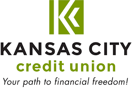 club accounts kansas city credit union