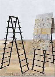 a frames for sale granite display racks granite transport rack granite storage racks a