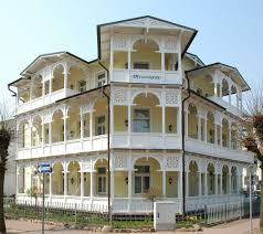 classic german home plans home plan