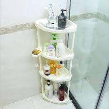 B Q Bathroom Shelves Bathroom Corner Shelves Or 42 Bathroom Corner Shelves Bq