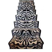 floor good looking flooring design ideas with leopard print