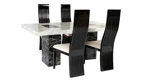 Dfs Dining Room Furniture Dining Room Tables And Chairs For 4