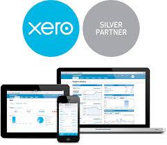 dropbox xero file sharing with dropbox