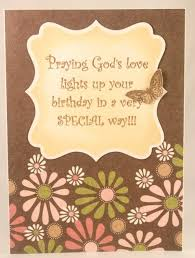 religious birthday cards christian birthday card best 25 christian birthday cards ideas on