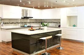 buy kitchen cabinets direct factory direct cabinets kitchen cabinet direct from factory kitchen