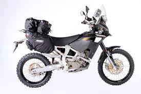 used motocross bikes for sale uk ccm motorcycles
