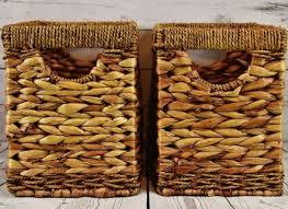 wedding bathroom basket ideas towel basket for bathroom bathroom baskets bathroom basket ideas