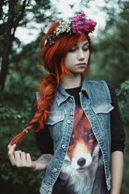 Emo Hairstyles For Girls With Medium Hair by Latest Emo Hairstyle Trends U0026 Fashion Looks 2017 2018