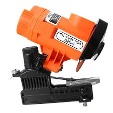 Chainsaw Bench Grinder 1200w 220v 12v Electric Chainsaw Sharpener Bar Bench Mounted Chain