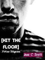 Hit The Floor Quotes - men in heels u2013 singapore politics blog