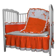 Mini Crib Vs Bassinet by Baby Bassinets Cradles Sears Cribs Decoration