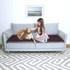 Sofa Protector Waterproof Sofa Cover Couch Protector Pet 18213 Gallery