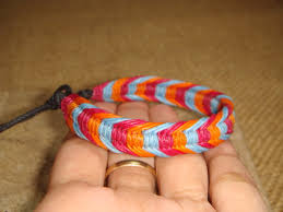 bracelet designs with string images 27 cool designs for hemp bracelets guide patterns jpg