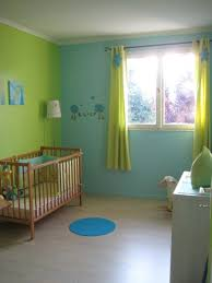 couleur peinture chambre enfant couleur chambre d enfant id e peinture peinture et couleur d avec