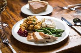 6 island restaurants to try this thanksgiving edible east end