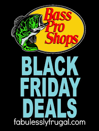 bass pro shop black friday ad 2015