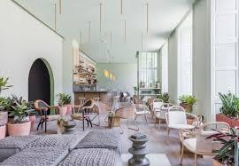 the eden locke edinburgh hotel transforms from 18th century