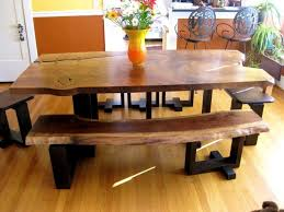 Wooden Kitchen Table Plans Free by Furniture Fascinating Farmhouse Dining Table Pine Farm Style