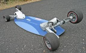 bmw longboard bmw streetcarver2 jpg 493 307 project snowcrash character