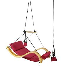 Brazilian Hammock Chair 55 Chair Hammock The Zero Gravity Hammock Chair Will Probably