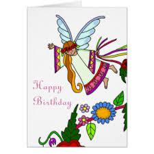 ukrainian birthday cards u0026 invitations zazzle co uk
