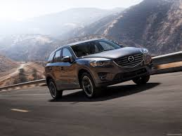 mazda new model 2016 mazda cx 5 2016 pictures information u0026 specs