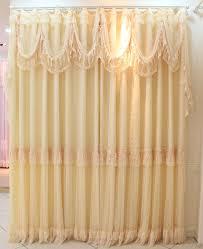 Cheap Girls Curtains Online Get Cheap Girls Luxury Curtains Aliexpress Com Alibaba Group