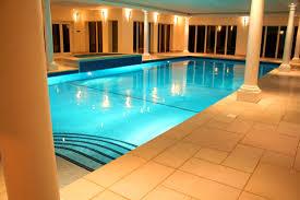 bedroom amazing the most indoor swimming pools ishine near