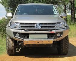 volkswagen amarok off road rhino 4 4 vw amarok front evolution bumper