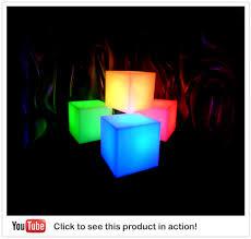 light up cubes led mood cube light up mood cube lighted mood cubes light up cubes