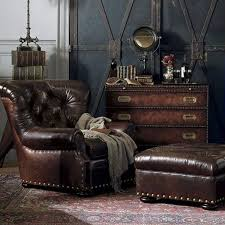 bedroom steampunk furniture canada steampunk dining room table