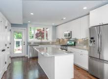 Tile In The Kitchen - tile u2022 home living now