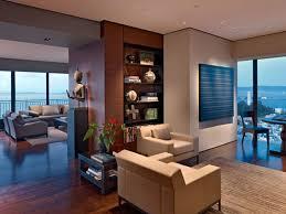 Modern Apartment Design Photos With Inspiration Hd Pictures - Modern apartment design