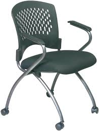 desk chairs silver chair officeworks white desk metal colour silver metal desk chair bedroom likable