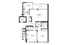 what is wh in floor plan collection of wh floor plan request needed blueprints of us