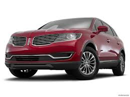 lincoln 2017 crossover 2017 lincoln mkx prices in kuwait gulf specs u0026 reviews for kuwait