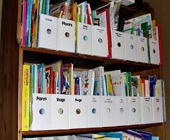 20 Unusual Books Storage Ideas Best 25 Children U0027s Book Storage Ideas On Pinterest Book Sling