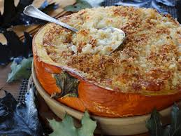 pumpkin mac and cheese recipe mac n cheese cabot creamery