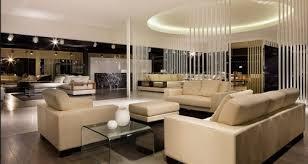 Depth Of A Sofa Average Depth Of A Sofa Sofa Galleries