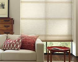 child safe window coverings horizon window fashions