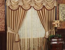 curtains likable living room curtains gallery awe inspiring