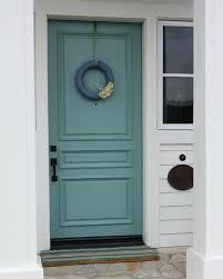 Exterior Door Casing Replacement Exterior Door Molding White Exterior Door Trim Moulding Lowes
