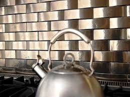 kitchen backsplash sheets stainless steel backsplash sheets awesome homes kitchen
