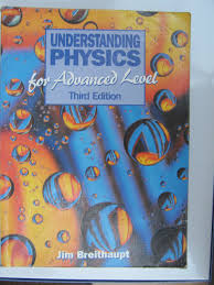 understanding physics for advanced level pb amazon co uk jim