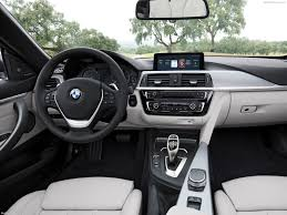 bmw 3 series dashboard bmw 4 series convertible 2018 pictures information u0026 specs