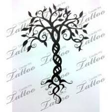52 nature inspired tattoo designs life tattoos tattoo designs