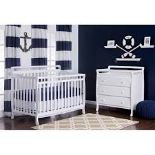 Graco Sarah Convertible Crib by Choose The Ideal Graco Sarah Changing Table U2014 Thebangups Table