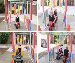 Backyard Play Ideas 15 Creative Backyard Play Ideas For Kids