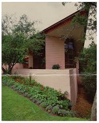 Home Design Bountiful Utah by Don M Stromquist House Wikiwand