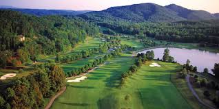 Cliffside Restaurant Italy by Cliffs Valley A Private Golf Community In South Carolina The